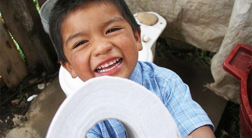 negocio saneamiento Perú: ¿Qué impide empresarios invertir sector?