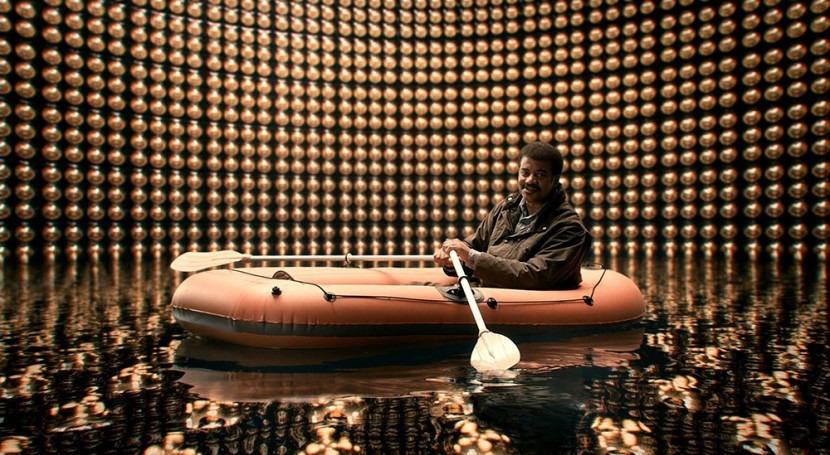 Agua detectar neutrinos, Premio Nobel Física 2015