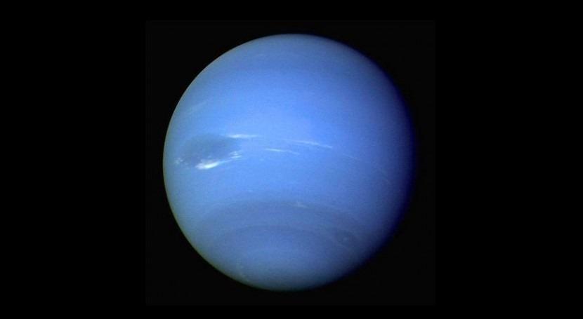 Neptuno (Wikipedia/CC).
