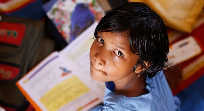 gobierno Delhi propone reutilizar agua colegios que administra