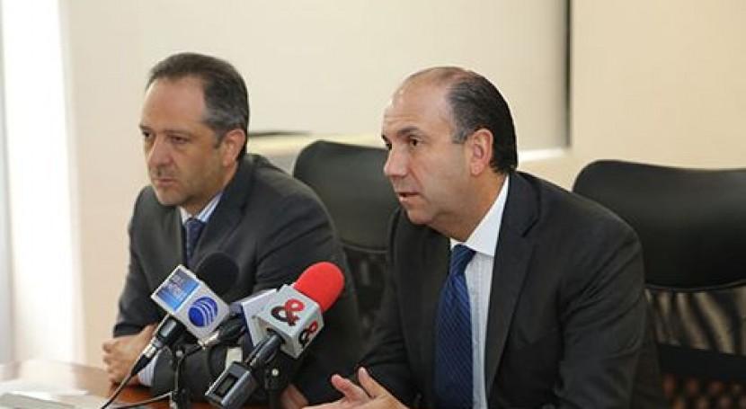 ' Niño' podría extenderse marzo 2016 Colombia