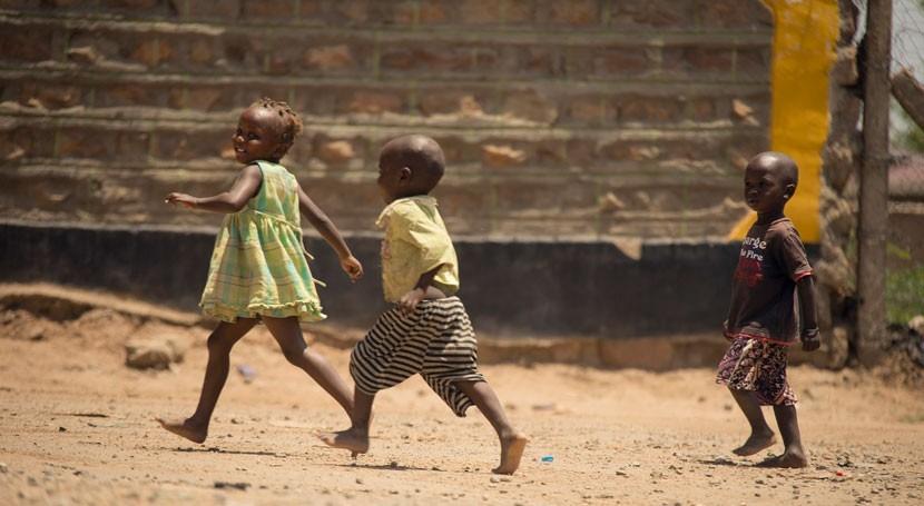 Zimbabue solicita ayuda nuevo brote cólera que deja 31 muertos y 5.000 infectados
