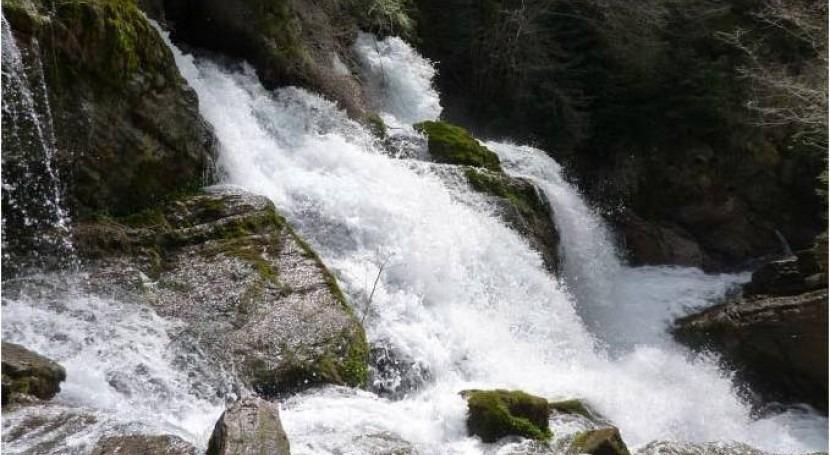 Agencia Catalana Agua colabora reducción nitratos acuíferos
