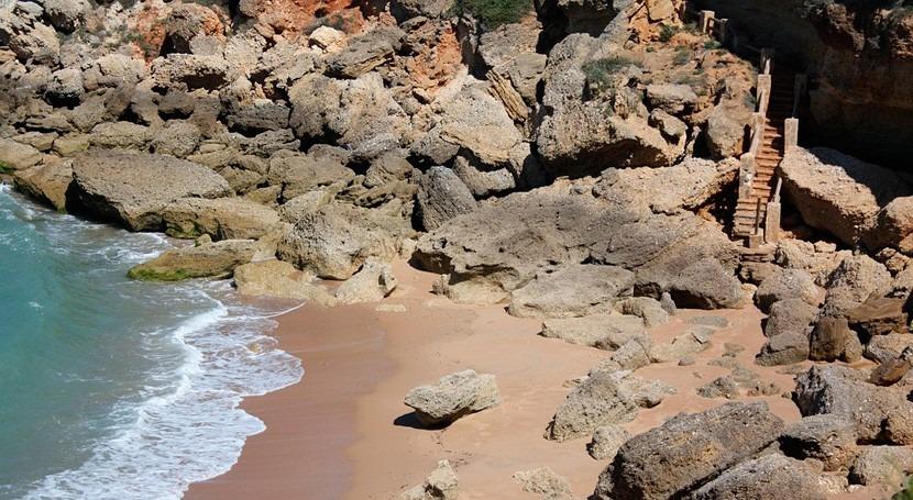 aumento nivel mar podría costar 12.000 millones euros al planeta 2100