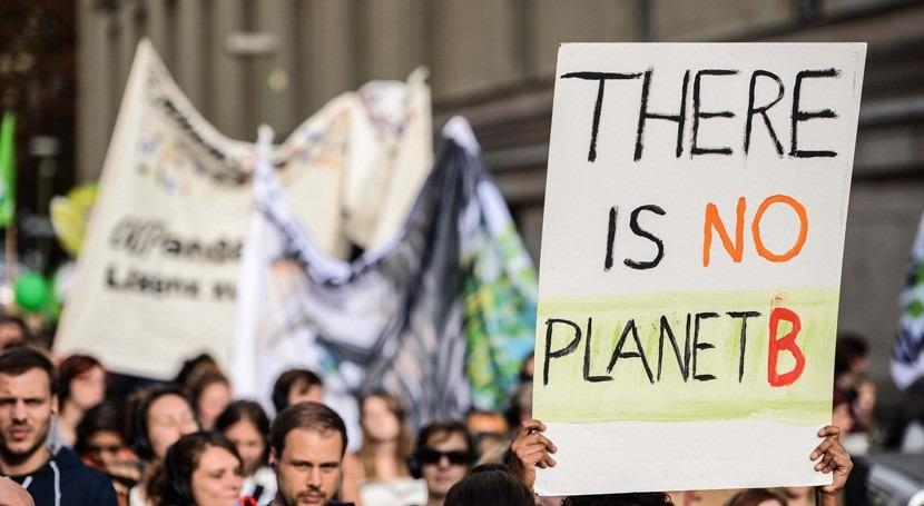 G20 debe impulsar cambio crecimiento económico responsable medio ambiente
