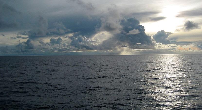 Bolivia recuerda que aún queda pendiente Chile salida al Pacífico Silala