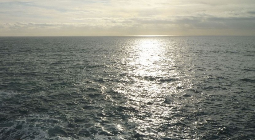 Ocean2k: ¿Qué papel juegan océanos cambio climático?