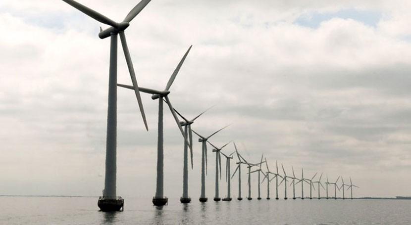 Adoptar medidas climáticas audaces podría generar grandes beneficios económicos