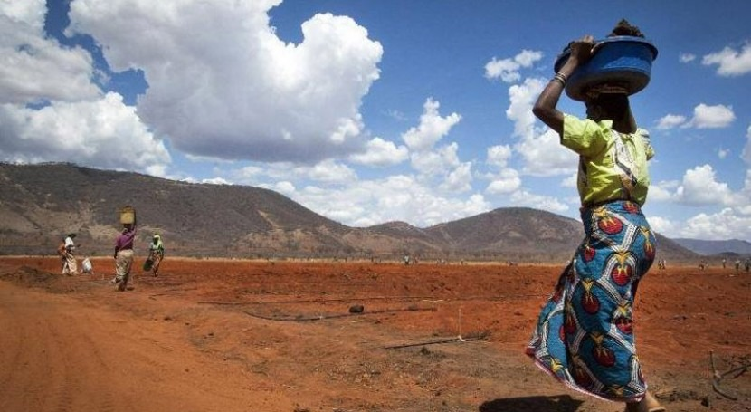 63 países ya han presentado programas acción climática