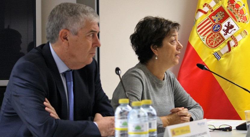 """"""" gestión sostenible agua y energía es desafíos más importantes actuales"""""""