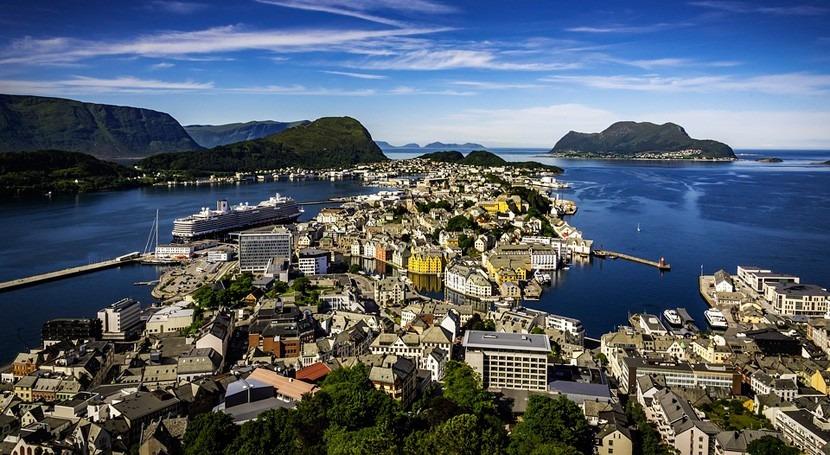 Atlas agua urbana Europa: visión 360º gestión agua ciudades