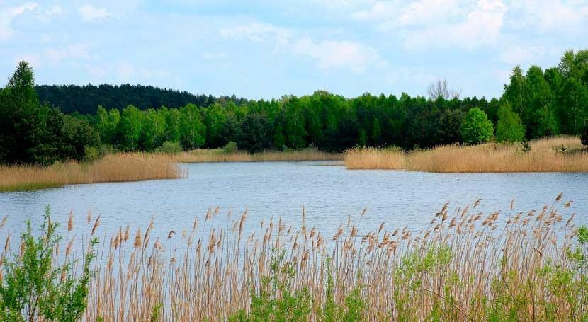 Colombia establece medidas reglamentar uso eficiente agua