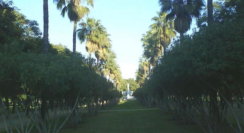 Parque Amate (Wikipedia/CC)