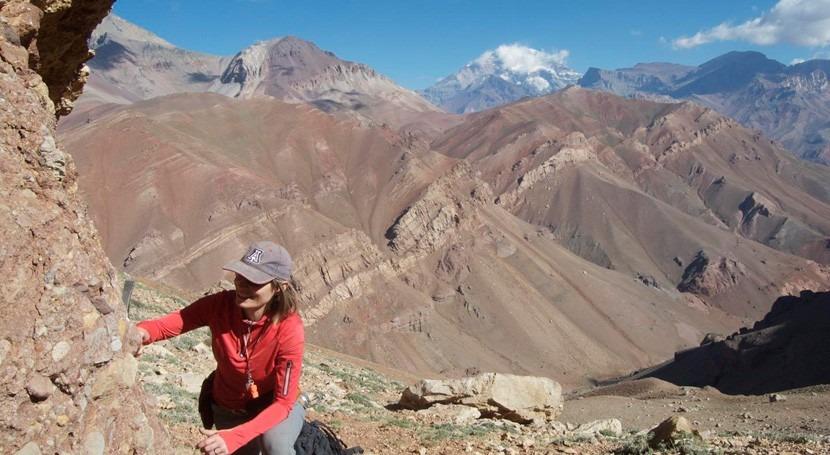 cambio climático expandió pastizales Sudamérica hace seis millones años