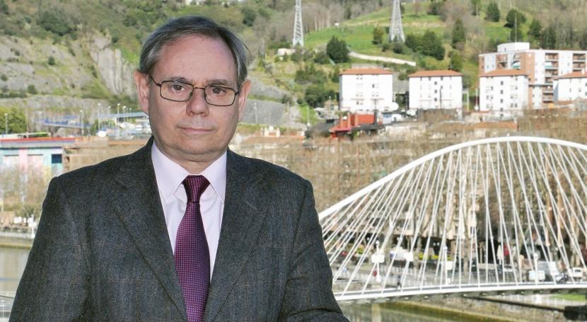 CABB prevé inversión 500 millones euros 2027 saneamiento y abastecimiento
