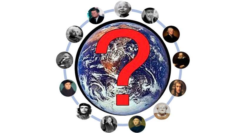 Ciudadanos, política y cambio climático