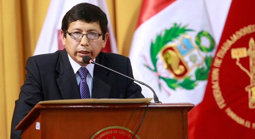 Perú invertirá 3.000 millones dólares construcción varias PTAR
