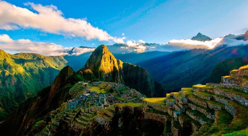 Perú y Ecuador acuerdan avances Proyecto Binacional Puyango Tumbes