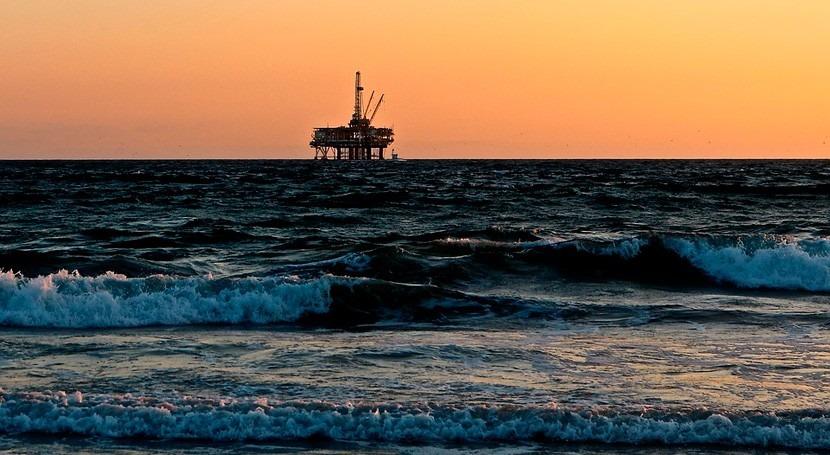 crudo derramado petrolero China podría alcanzar costa Japón mes