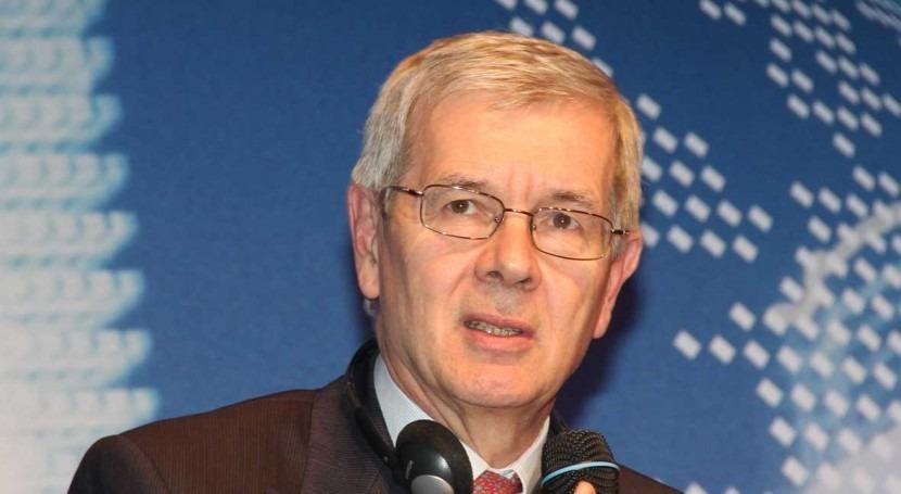Veolia y Suez alcanzan acuerdo fusión