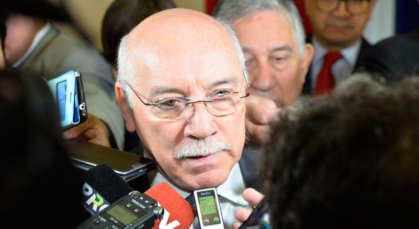 """"""" trabajos río Pilcomayo lado argentino sólo dependen clima"""""""