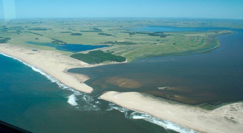 Uruguay considerará aportes recibidos Plan Nacional Aguas