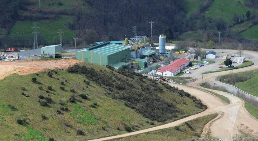 Europa avanza prohibición total uso cianuro minería