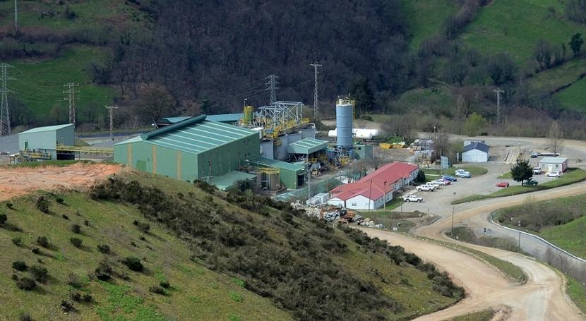 Xunta obvia rechazo social y contempla más 70.000 hectáreas buscar oro Galicia