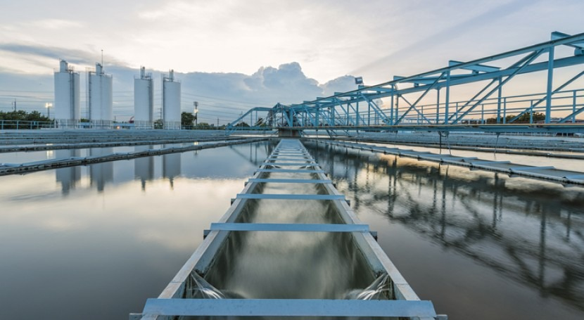 CIC apuesta monitorización tiempo real ciclo agua