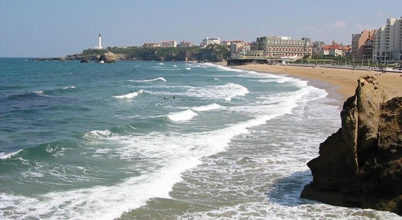 pérdida biodiversidad y cambio climático, retos Gobierno vasco