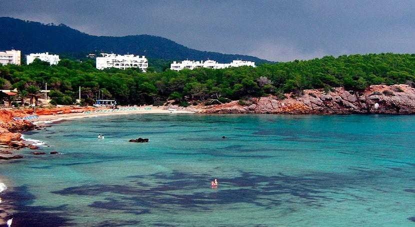 Urgen obras interconexión desaladora Ibiza