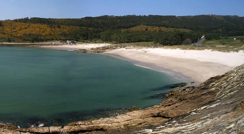 Salvemos Cabana lamenta falta interés Xunta proteger Red Natura 2000
