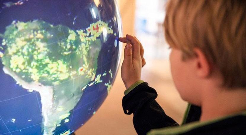 Unión mundial: 25 resoluciones impulsar Agenda 2030 y Acuerdo Climático París