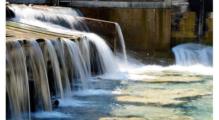 abastecimiento agua ciudad Valencia reto cambio climático