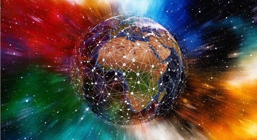 futuro empresas: vender servicios digitales y no equipos