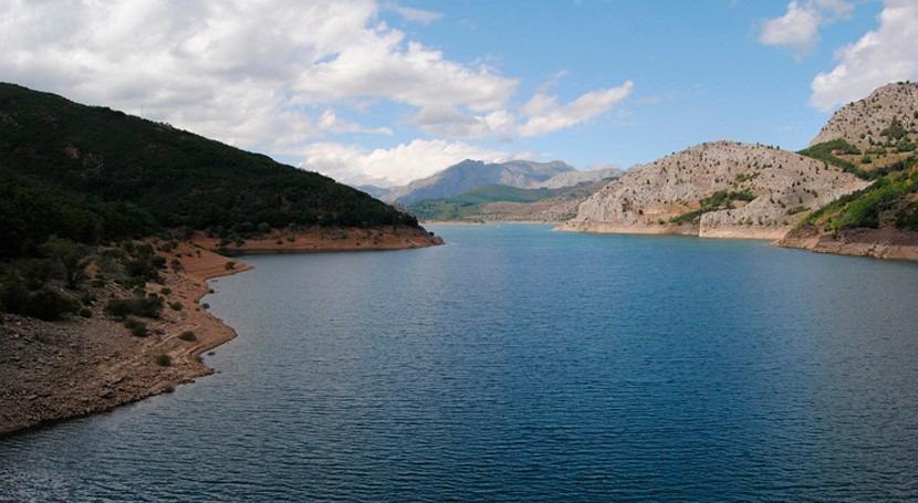 Nueva herramienta AQUATOOL que facilita gestión recursos hídricos