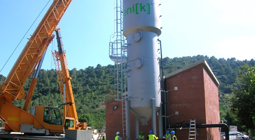 Presentadas 268 solicitudes acceder ayudas abastecimiento municipal Cataluña