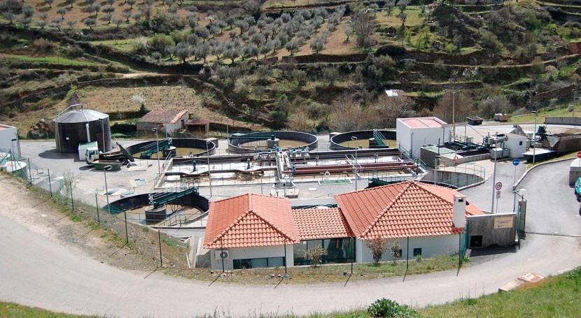 Baleares recibe 116 proyectos ciclo agua Impuesto Turismo Sostenible