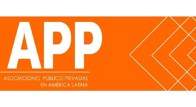 Alianzas público-privadas, vitales desarrollo América Latina