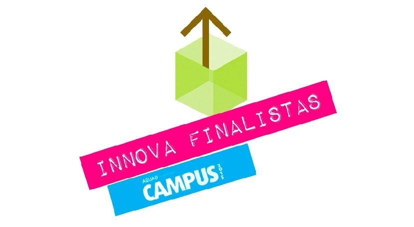Premio Innova 2015: Conoce todos finalistas