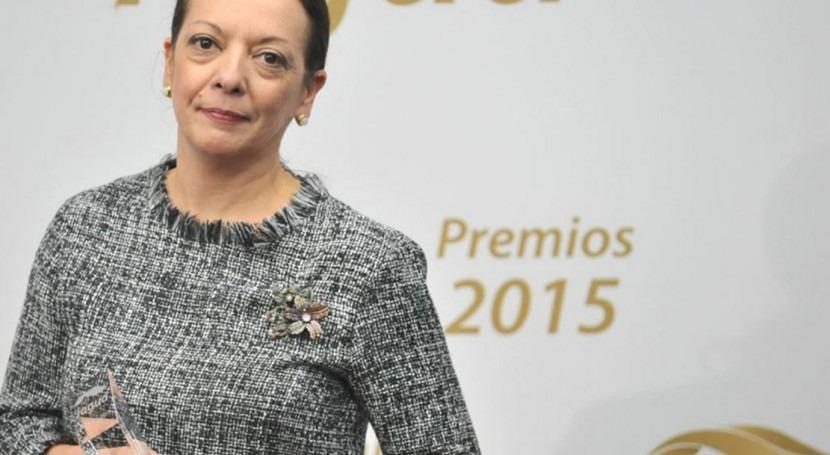 Junta Andalucía, premio iAgua Mejor Administración autonómica española