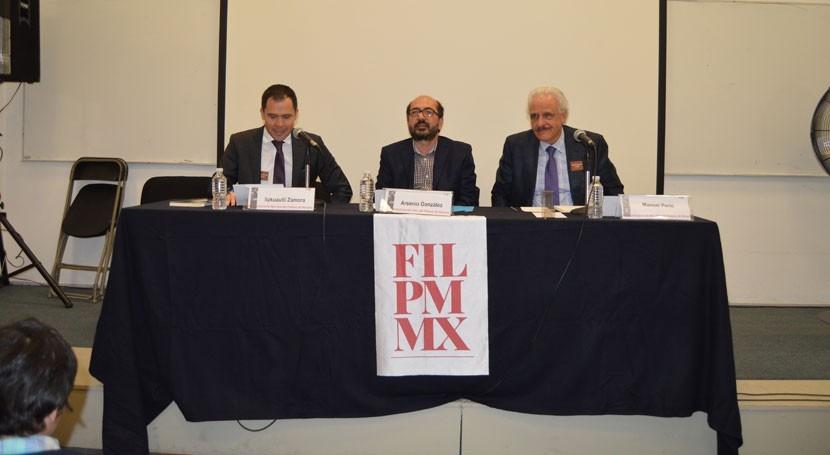 Región hidropolitana, análisis conflictos agua Ciudad México