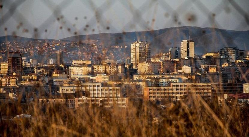 Pristina (Wikipedia/CC)