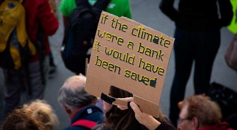 cambio climático podría afectar 351 millones europeos aquí 2100