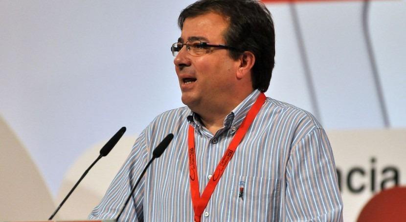 Guillermo Fernández Vara (Wikipedia/CC).