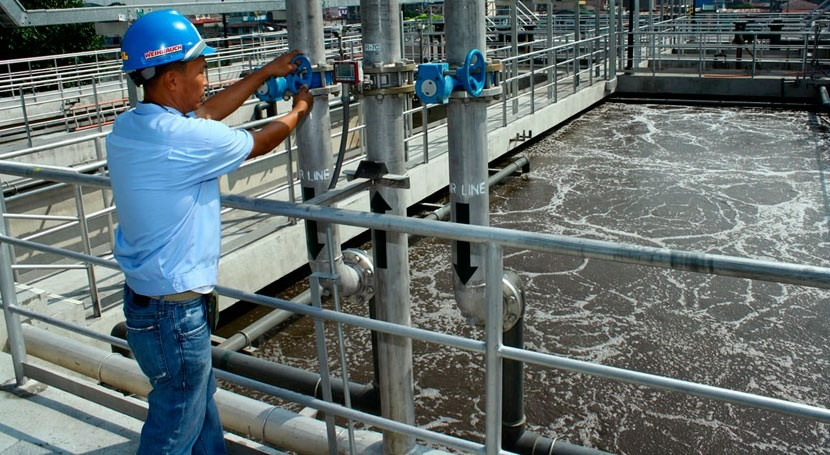 ONU alienta México aumentar acceso al agua y saneamiento todos ciudadanos