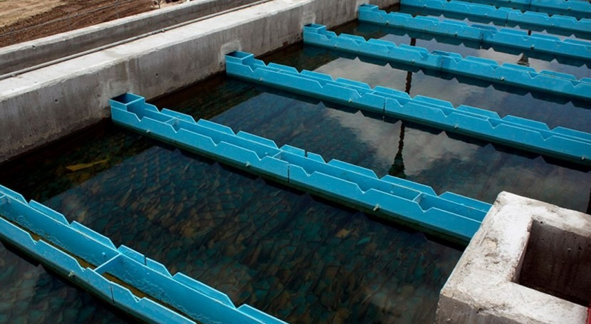 México impulsa mejora saneamiento y abastecimiento San Luis Potosí