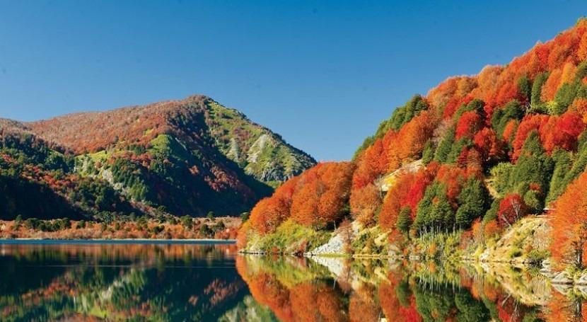 Chile actualizará balance hídrico nacional