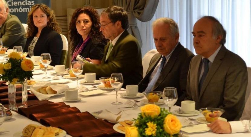 CNR presenta nueva herramienta conocer demanda agua sector agrícola
