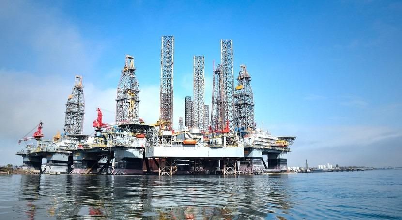 investigación propone alternativas reutilización aguas residuales refinería